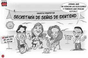 Punchó - nº11 (Cas)