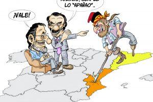 Punchó - nº24 (Cas)